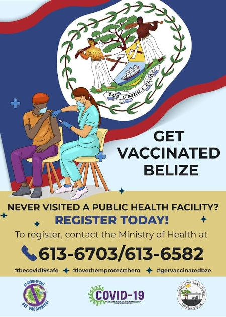get-vaccinated