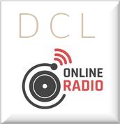 DCL Online Radio