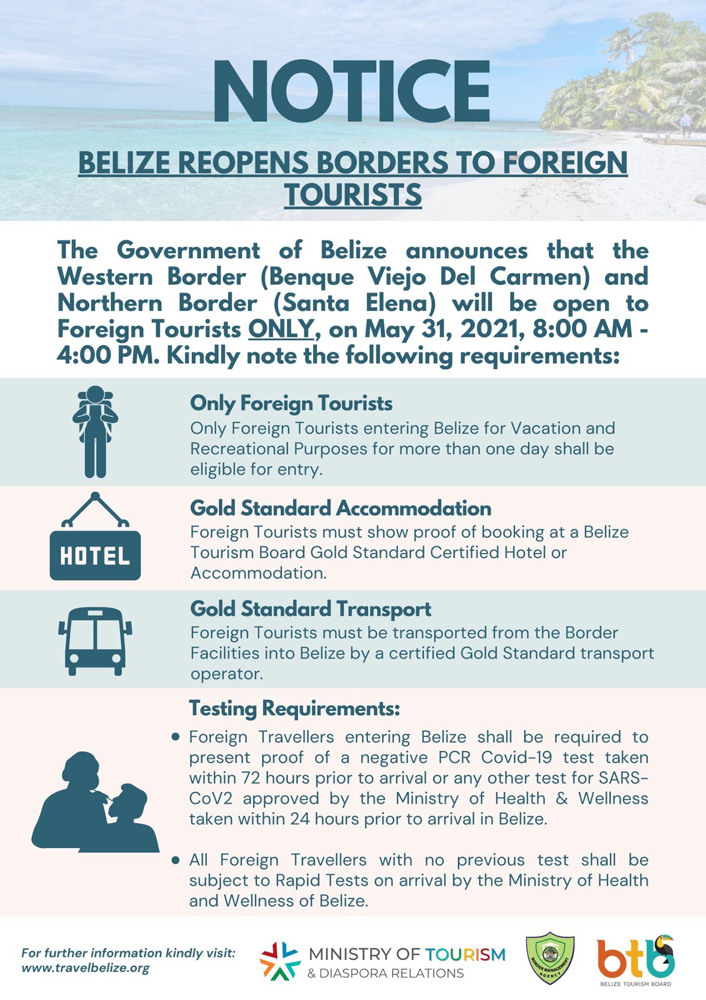 border-regulations-may31