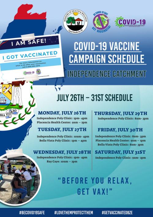 independence_vaccine_week