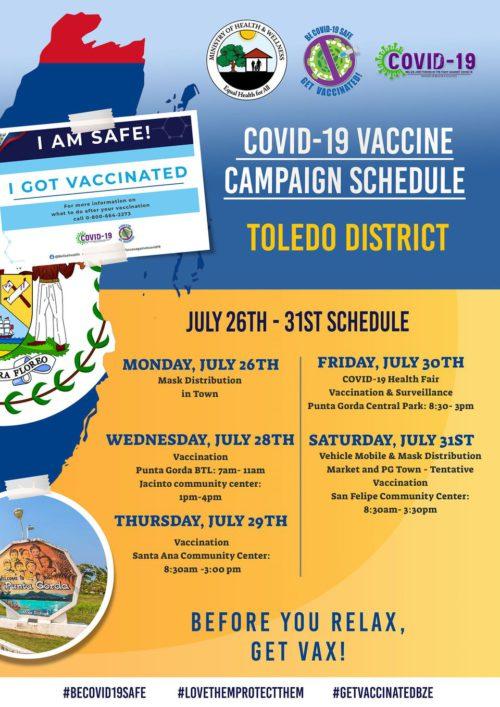 toledo_vaccine_week