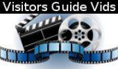 digitalBelize-videoPlaceholder-image-Visitors-Guide-vids-1